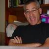 otis2424's photo