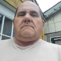 Randy 's photo