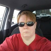 lillstormie's photo