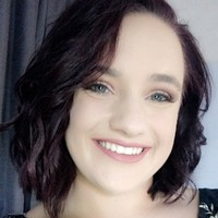 Kaylee201's photo