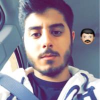 Karim1992's photo