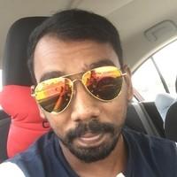 Ravan3003's photo