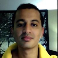 MrRajhi's photo
