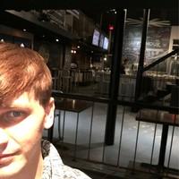 Cody1027's photo