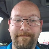 Brad2218514's photo