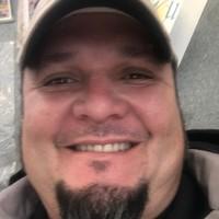 Vinny's photo
