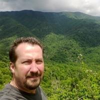 Brent 's photo