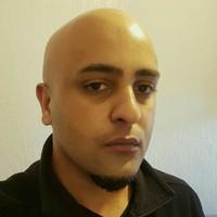 HussainMoh's photo