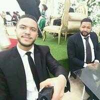 AYuube's photo