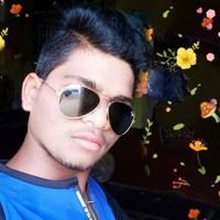 bestha sasi's photo