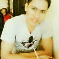 oliverluz's photo