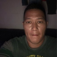 Kai's photo