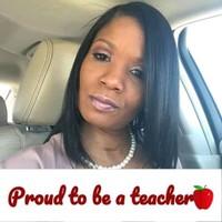 lesbian teacher's photo