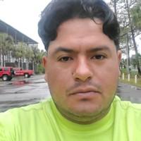 Mauro vazquez 's photo