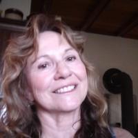 Lynne 's photo