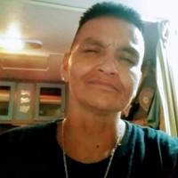 Terico's photo