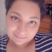 Sarianna's photo