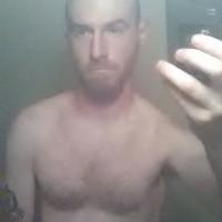 Redbeard90x67's photo