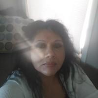 sylvia's photo