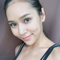 Malia's photo