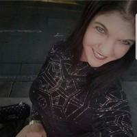 elena mayer's photo