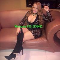 carolinalare5667's photo