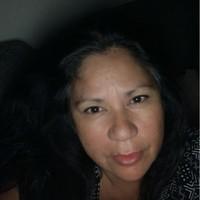 verbena's photo