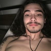 Erik's photo