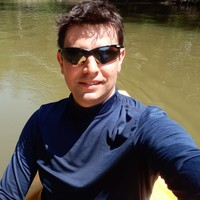 Mihai's photo