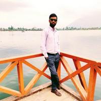 Dating Ghaziabad