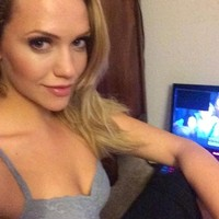 Kristina121's photo