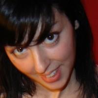Ida's photo