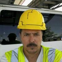 CUERVONEGRO456's photo