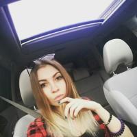 Donnaqqv's photo