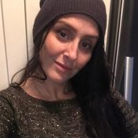 Nikki83's photo