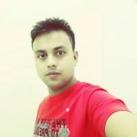 johanahmec's photo
