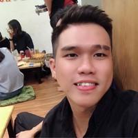 Minh's photo