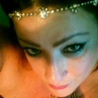 ChellieLynn's photo