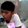 chantakan's photo