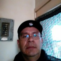 ddmartin's photo
