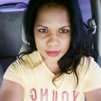 Lovejazzz's photo