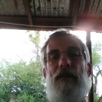 joeb999333's photo