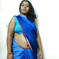 Mayasharma's photo
