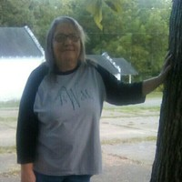 Brenda's photo