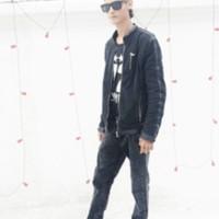 qaigctiw's photo