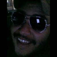 django10156's photo