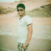 binmajid's photo