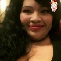 lonelymichel's photo