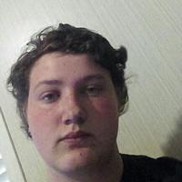 Underage16's photo