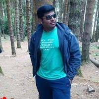 rajasuthir's photo
